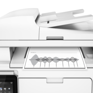 HP Laserjet Pro MFP M130a printer driver Download and install for free.