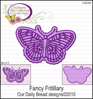 https://www.ourdailybreaddesigns.com/index.php/fancy-fritillary-dies-csbd95.html