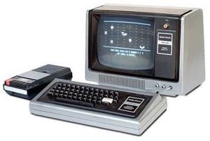 Komputer memang sudah menjadi kebutuhan bagi setiap orang Sejarah Hardware Atau Perangkat Keras Komputer