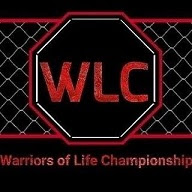 WARRIORS OF LIFE CHAMPIONSHIP