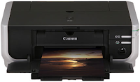 Canon PIXMA iP5300 Series Driver & Software Download