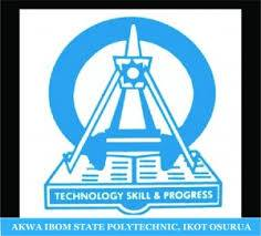 Akwa Ibom State Poly 2nd Choice ND Admission List – 2016/2017