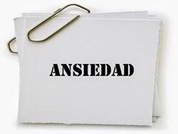 ansiedad_fobias_valencia