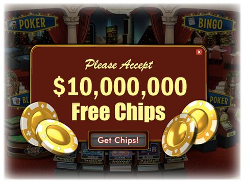 Aristocrat Slot Software Bumble Bugs – How Do Casino And Online Casino