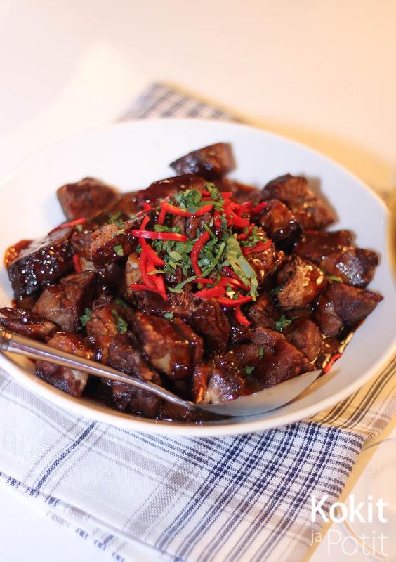 Kiinalainen Possu