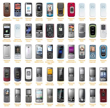 Online shopping india buy samsung mobile phones online for Shop online mobili