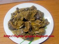 Εντόσθια κοτόπουλου λαδορίγανη - by https://syntages-faghtwn.blogspot.gr