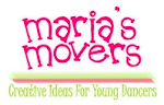 Maria's Movers