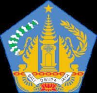 Lowongan CPNS PEMPROV Bali
