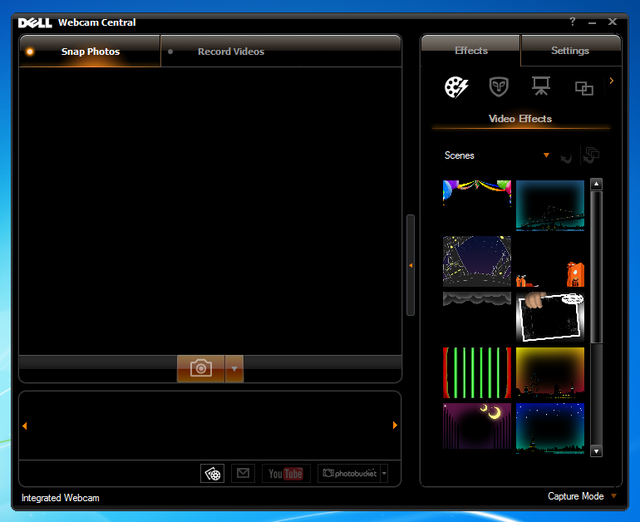 How to turn on my hp web camera: tech vice youtube.