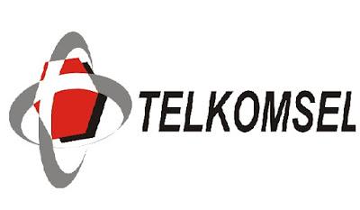 Kuota Internet Irit Telkomsel Yang Tidak Ada di Menu  Kuota Data Irit Telkomsel Yang Tidak Ada di Menu *363# 2019