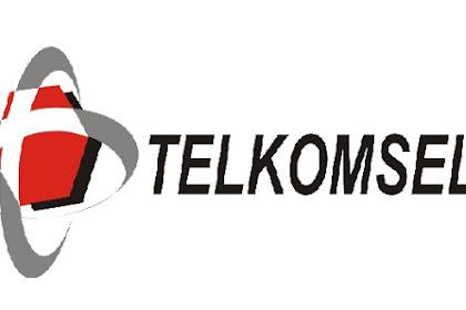 Paket Data Murah Telkomsel Yang Tidak Ada Di Sajian *363# 2018