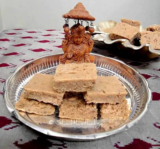 mixed-nuts-burfi,nuts,burfi,nuts-burfi