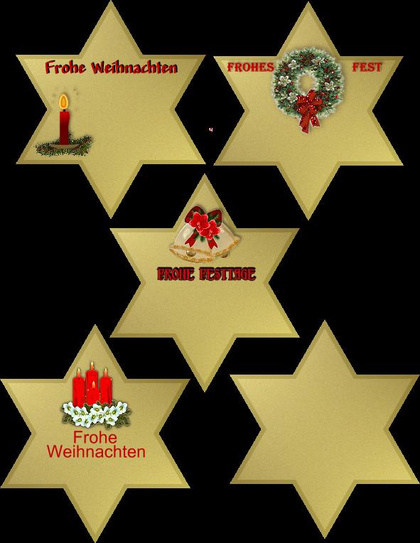 advent und weihnachtszeit geschenkanh nger zm ausdrucken. Black Bedroom Furniture Sets. Home Design Ideas