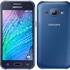 Spesifikasi dan Harga Samsung Galaxy J1 Terbaru 2017