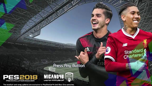 Patch Pro Evolution Soccer 2009 (PES 2009), Patch Game Pes Pro Evolution Soccer 2009 (PES 2009), Spesification Patch Game Pes Pro Evolution Soccer 2009 (PES 2009), Information Patch Game Pes Pro Evolution Soccer 2009 (PES 2009), Patch Game Pes Pro Evolution Soccer 2009 (PES 2009) Detail, Information About Patch Game Pes Pro Evolution Soccer 2009 (PES 2009), Free Patch Game Pes Pro Evolution Soccer 2009 (PES 2009), Free Upload Patch Game Pes Pro Evolution Soccer 2009 (PES 2009), Free Download Patch Game Pes Pro Evolution Soccer 2009 (PES 2009) Easy Download, Download Patch Game Pes Pro Evolution Soccer 2009 (PES 2009) No Hoax, Free Download Patch Game Pes Pro Evolution Soccer 2009 (PES 2009) Full Version, Free Download Patch Game Pes Pro Evolution Soccer 2009 (PES 2009) for PC Computer or Laptop, The Easy way to Get Free Patch Game Pes Pro Evolution Soccer 2009 (PES 2009) Full Version, Easy Way to Have a Patch Game Pes Pro Evolution Soccer 2009 (PES 2009), Patch Game Pes Pro Evolution Soccer 2009 (PES 2009) for Computer PC Laptop, Patch Game Pes Pro Evolution Soccer 2009 (PES 2009) Lengkap, Plot Patch Game Pes Pro Evolution Soccer 2009 (PES 2009), Deksripsi Patch Game Pes Pro Evolution Soccer 2009 (PES 2009) for Computer atau Laptop, Gratis Patch Game Pes Pro Evolution Soccer 2009 (PES 2009) for Computer Laptop Easy to Download and Easy on Install, How to Install Pro Evolution Soccer 2009 (PES 2009) di Computer atau Laptop, How to Install Patch Game Pes Pro Evolution Soccer 2009 (PES 2009) di Computer atau Laptop, Download Patch Game Pes Pro Evolution Soccer 2009 (PES 2009) for di Computer atau Laptop Full Speed, Patch Game Pes Pro Evolution Soccer 2009 (PES 2009) Work No Crash in Computer or Laptop, Download Patch Game Pes Pro Evolution Soccer 2009 (PES 2009) Full Crack, Patch Game Pes Pro Evolution Soccer 2009 (PES 2009) Full Crack, Free Download Patch Game Pes Pro Evolution Soccer 2009 (PES 2009) Full Crack, Crack Patch Game Pes Pro Evolution Soccer 2009 (PES 2009), Patch Game Pes Pro Evolution Soccer 2009 (PES 2009) plus Crack Full, How to Download and How to Install Patch Game Pes Pro Evolution Soccer 2009 (PES 2009) Full Version for Computer or Laptop, Specs Patch Game Pes PC Pro Evolution Soccer 2009 (PES 2009), Computer or Laptops for Play Patch Game Pes Pro Evolution Soccer 2009 (PES 2009), Full Specification Patch Game Pes Pro Evolution Soccer 2009 (PES 2009), Specification Information for Playing Pro Evolution Soccer 2009 (PES 2009), Free Download Patch Game Pess Pro Evolution Soccer 2009 (PES 2009) Full Version Latest Update, Free Download Patch Game Pes PC Pro Evolution Soccer 2009 (PES 2009) Single Link Google Drive Mega Uptobox Mediafire Zippyshare, Download Patch Game Pes Pro Evolution Soccer 2009 (PES 2009) PC Laptops Full Activation Full Version, Free Download Patch Game Pes Pro Evolution Soccer 2009 (PES 2009) Full Crack.