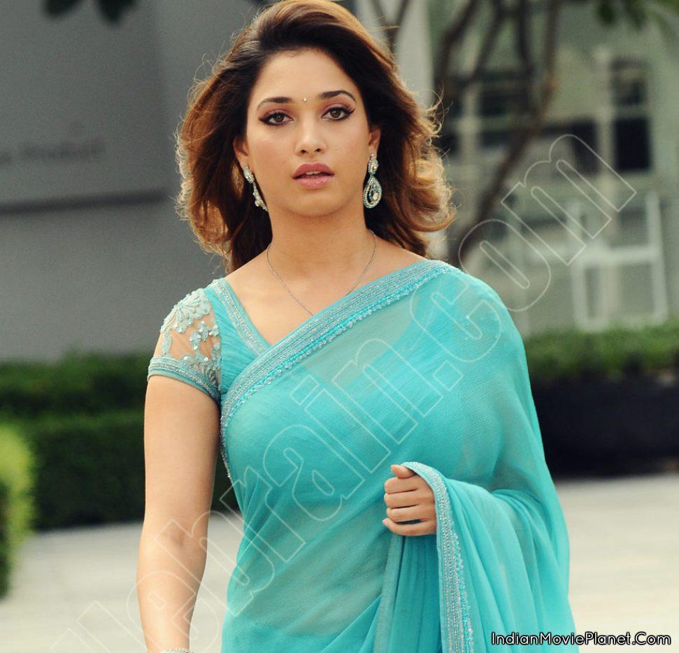 film actress tamannah bhatia - photo #28