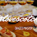 [Food Guide] Diageo Master Class on how to #LoveScotch