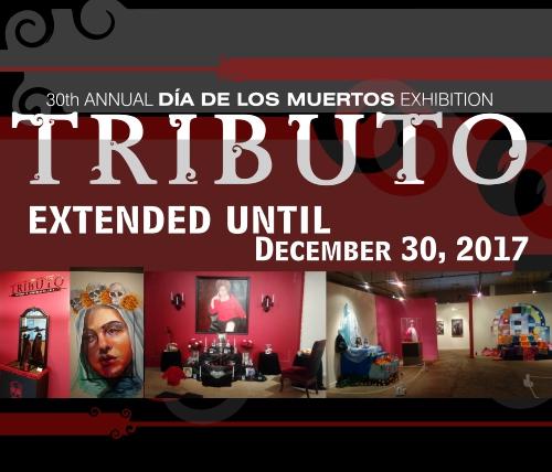 http://arteamericas.blogspot.com/2017/10/tributo-dia-de-los-muertos-exhibition.html