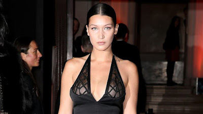 what-makes-bella-hadid-freak-out
