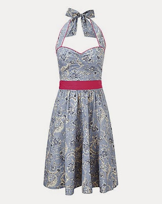http://www.simplybe.co.uk/shop/joe-browns-san-pietro-dress/uk220/product/details/show.action?pdBoUid=9511#colour:Cornflower,size: