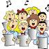 «Χιακές Φωνές»: Χορωδία δημιουργεί η ΟΧΣΑ στην Καλλιθέα