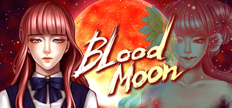[2019][Sproubbit Studio] Blood Moon
