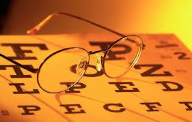 وصفات طبيعية لعلاج ضعف النظر
