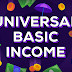 What is Universal Basic Income (UBI)