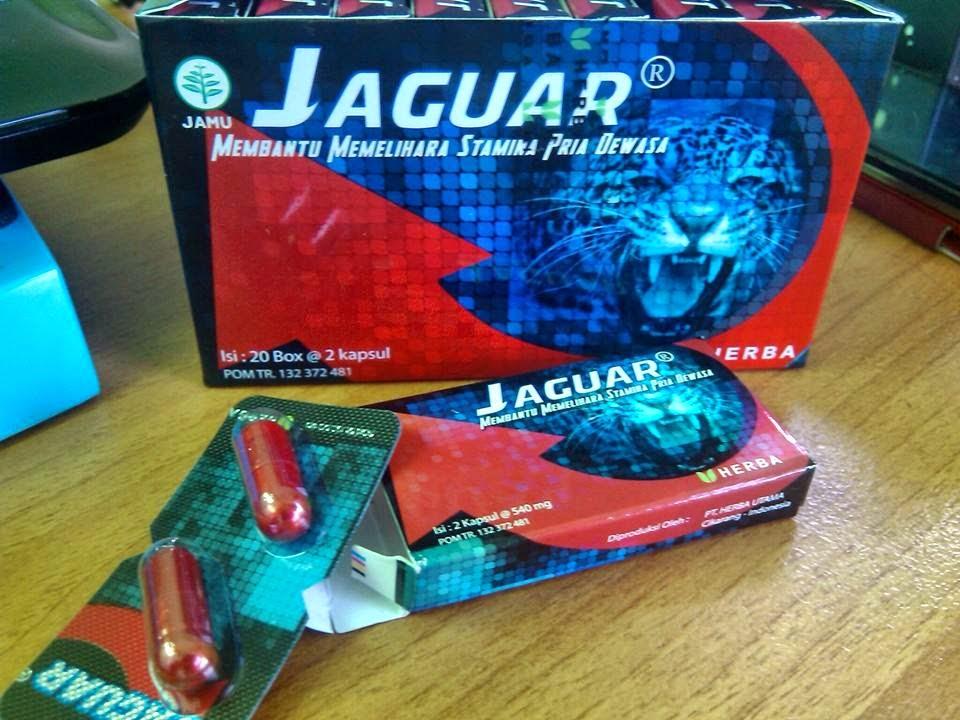 efek sing jaguar kapsul obat jaguar kapsul kapsul jaguar