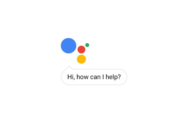 Google Duplex arriving on iPhones, besides Pixel phones