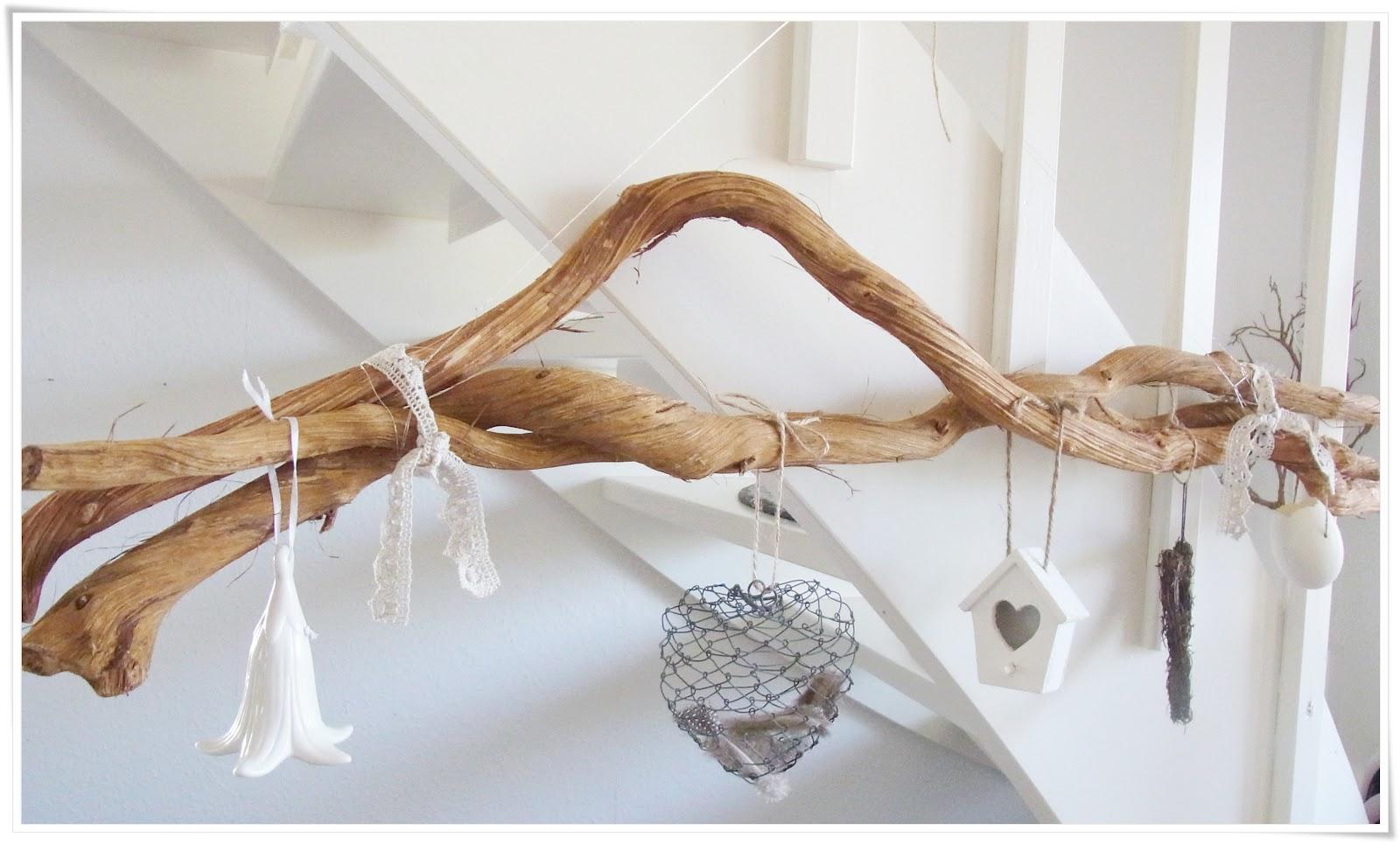 scottish home deko ste. Black Bedroom Furniture Sets. Home Design Ideas