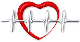 Tanda Tanda Jantung Kita Masih Sihat