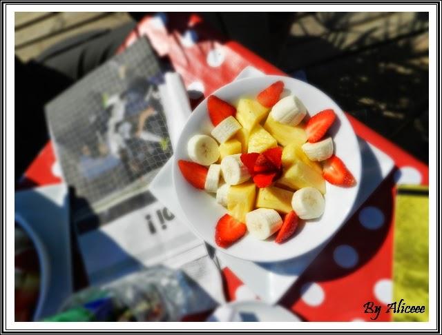 salata-de-fructe