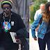Malia Obama's stalker taken for mental evaluation after he begged her to marry him
