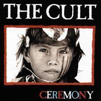 [1991] - Ceremony