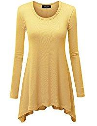 Buy Women's v neck cap sleeve Tunic Dress