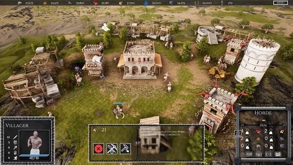 nibu-pc-screenshot-www.deca-games.com-1