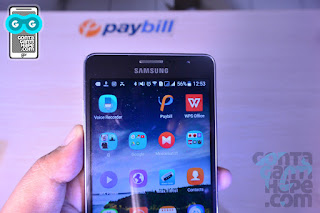 review samsung galaxy on7 indonesia