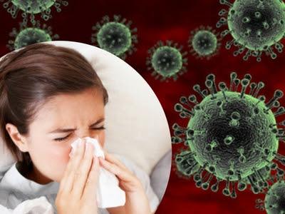 Thuốc cúm Xofluza của Nhật Bản hứa hẹn trở thành giải pháp đột phá trong điều trị bệnh cúm