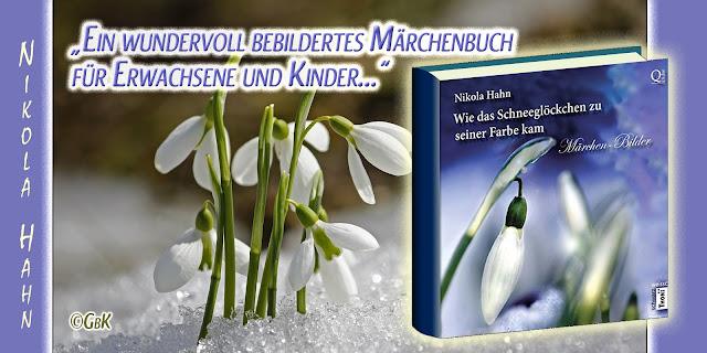 http://www.geschenkbuch-kiste.de/2016/11/03/wie-das-schneegl%C3%B6ckchen-zu-seiner-farbe-kam/