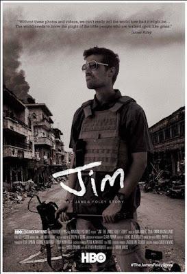 Jim The James Foley Story 2016 Custom HDRip NTSC Dual Latino