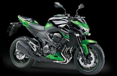 Kawasaki-Z800-Side-View-Hd Image