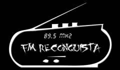 FM Reconquista 89.5