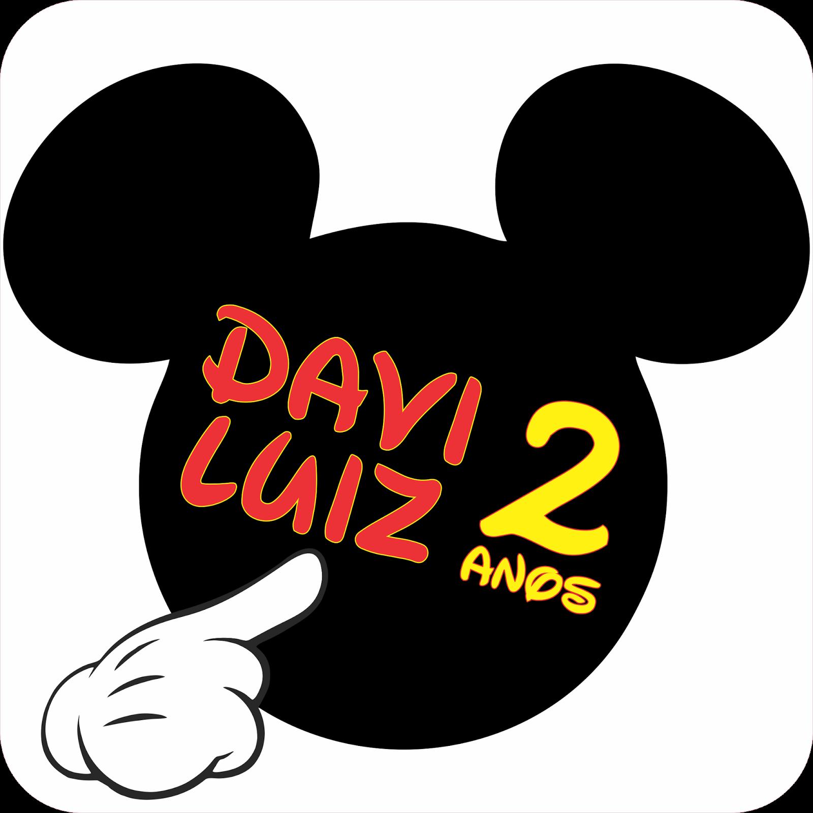 https://fruipartis.blogspot.com.br/2017/04/mickey-davi-luiz.html