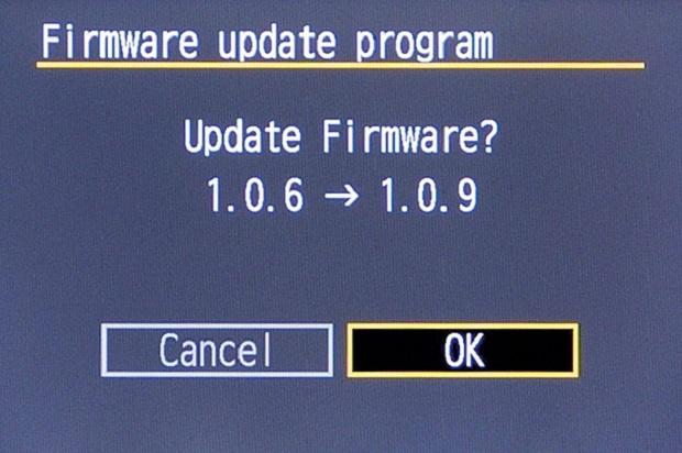 Tahukah Kamu ? Perbedaan Software, Driver, dan Firmware dalam Komputalisasi ?