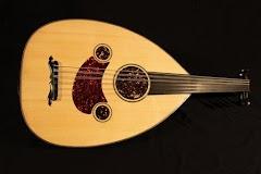 Alat Musik Tradisional Khas ARAB Yang Masih Dipakai Sampai Sekarang