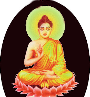 mahavir jayanti,mahaveer jayanti,mahavir,mahavir swami,mahavir jayanti 2018,mahavir jayanti 2016,mahavir jayanti stavan,mahavira jayanti 2018,mahavir jayanti special,mahavira,jainism,aayi mahaveer jayanti,mahaveer jayanti songs,latest mahaveer jayanti song,mahaveer,devyani karve kothari mahaveer jayanti song,mahavir bhagwan,mahavir jain,mahavir janam,mahavir gatha,mahavir janma kalyanak,mahavir jain bhajan,mahavira channel