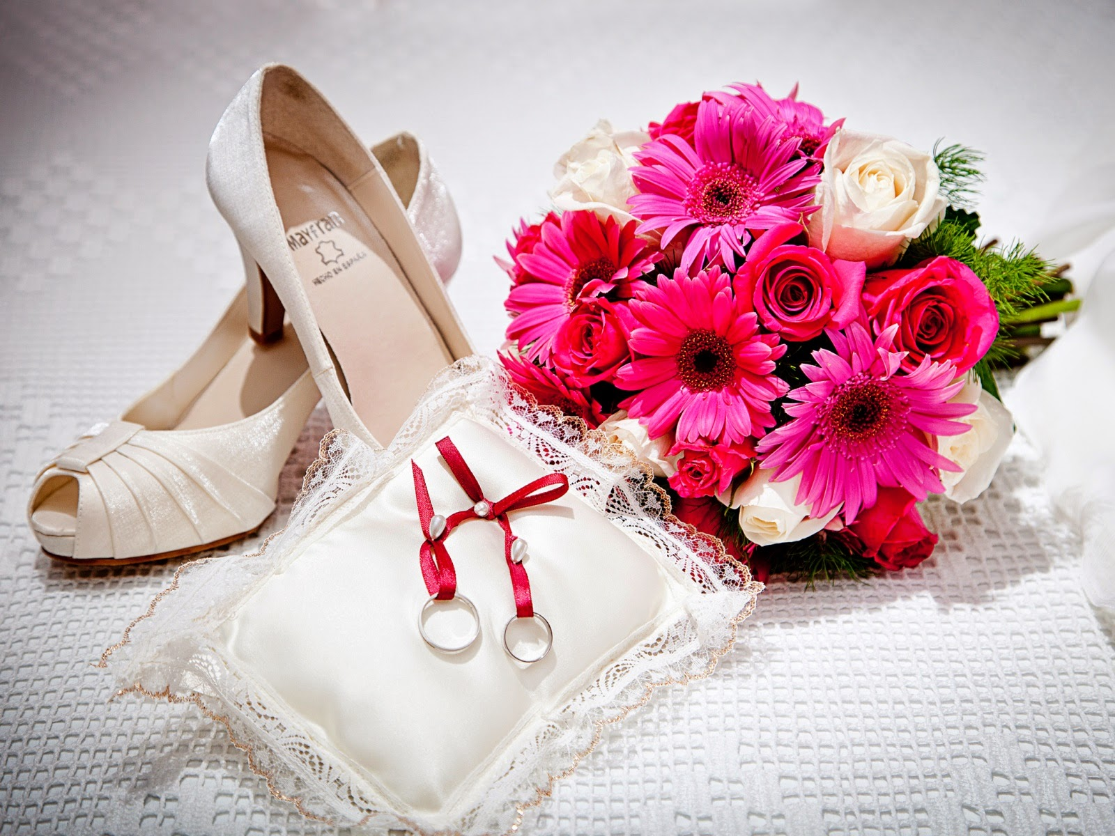 Top 10 Wedding Websites in USA And Worldwide