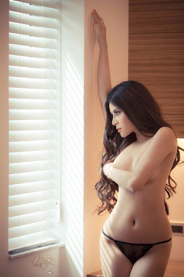 dong tinh nu 7 - Model Nude Lesbian VN NO.1 Hot
